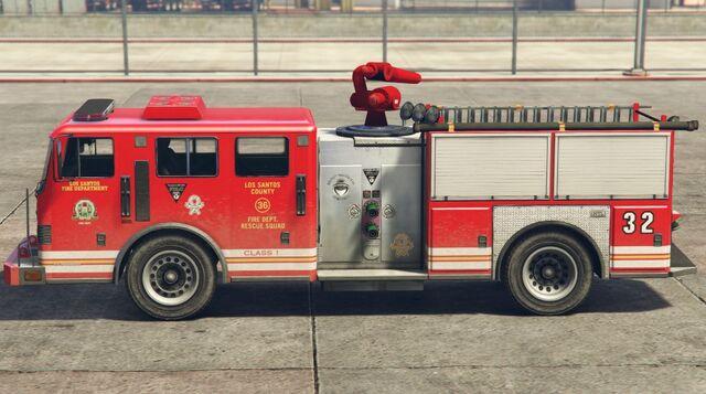 File:FireTruck-GTAV-Side.jpg