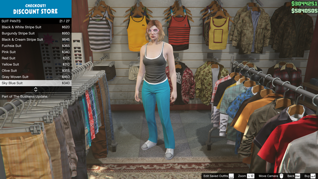 File:FreemodeFemale-SuitPants21-GTAO.png