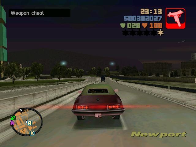 File:GTALC-Screenshot.jpg