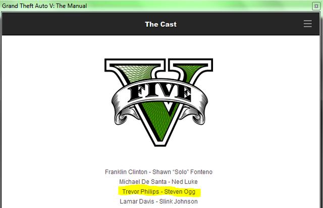 File:GTA V Manual.png