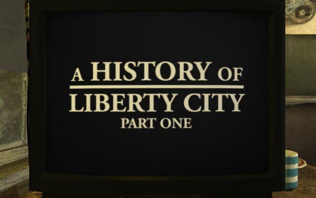 File:History of liberty.JPG