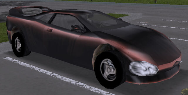 File:Infernus-GTA3-GrandTheftAuto-front.jpg
