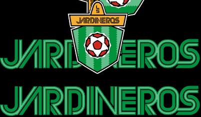File:LosSantosJardineros-GTAV-Badge.png