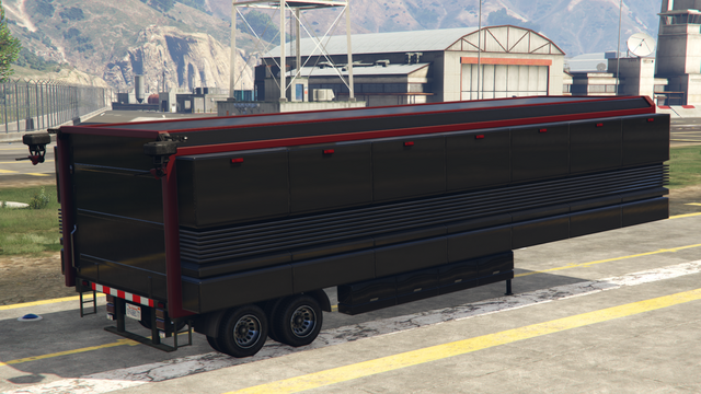 File:MobileOperationsCenter-GTAO-rear-cannon3.png