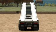 PackerRamp-GTAIV-Rear