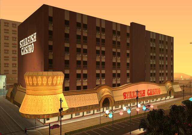 File:Starfish Resort and Casino.jpg