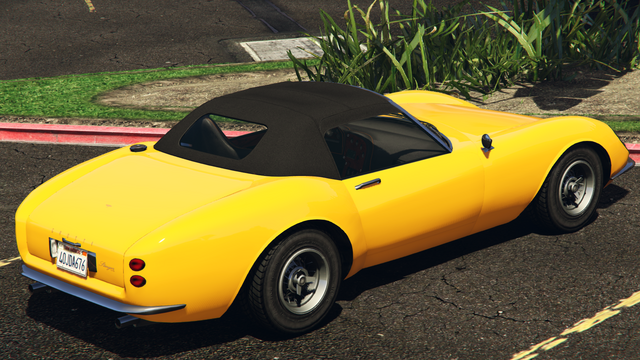 File:Stinger-GTAV-rear.png