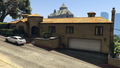 3655WildOatsDrive-FrontView-GTAO.png
