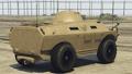 APC-GTAO-rear.png