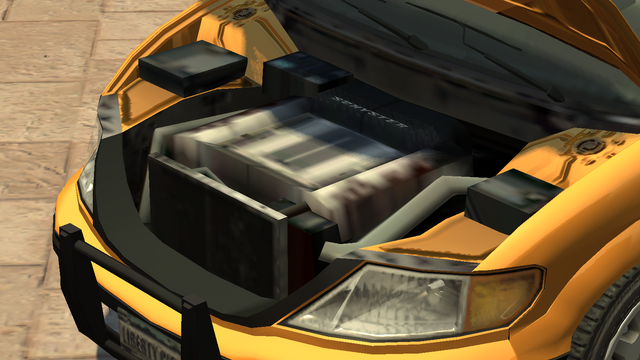 File:Cabby-GTAIV-Engine.png