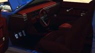 FactionCustom-GTAO-Inside