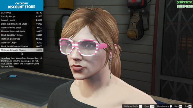 File:FreemodeFemale-Earrings11-GTAO.png