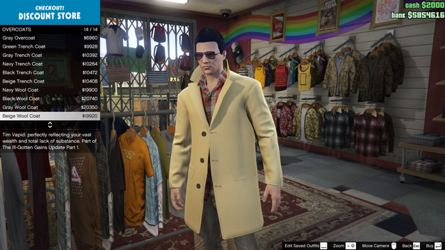 File:FreemodeMale-Overcoats13-GTAO.png