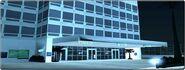 Las ventruas general hospital 2 - GTA SA