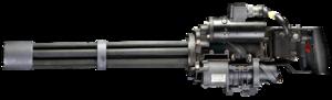File:Minigun-Real-Life.png