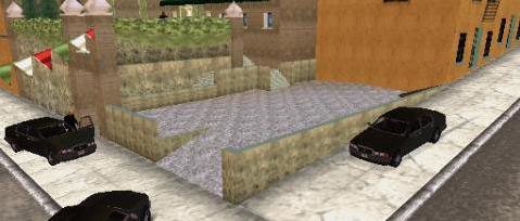 File:NoSonofMine-GTALCS.jpg