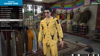 FreemodeMale-FestiveTops7-GTAO