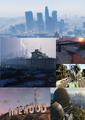 Thumbnail for version as of 09:42, September 21, 2013