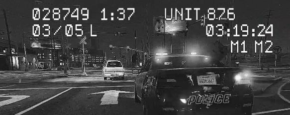 File:PoliceChase-GTAV.png