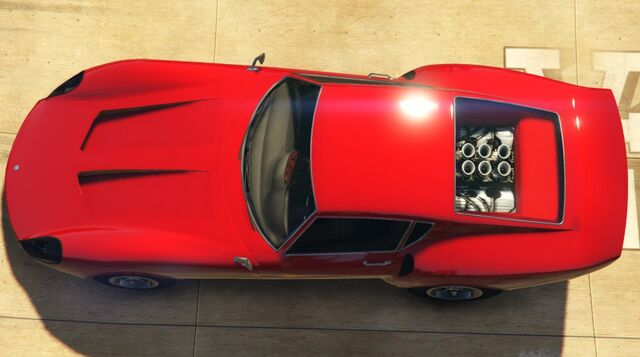 File:StingerGT-GTAV-Top.jpg