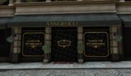 VangelicoClosed-GTAV