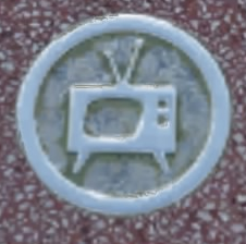 File:WalkOfFame TV Icon.png