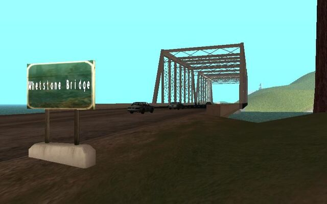 File:WhetstoneBridge-GTASA-GroundView1.jpg