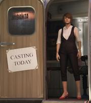 Director Mode Actors GTAVpc Professionals F BusinessCasual