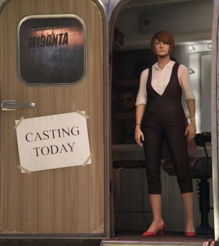 File:Director Mode Actors GTAVpc Professionals F BusinessCasual.png