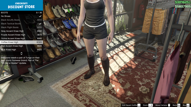 File:FreemodeFemale-Boots7-GTAO.png