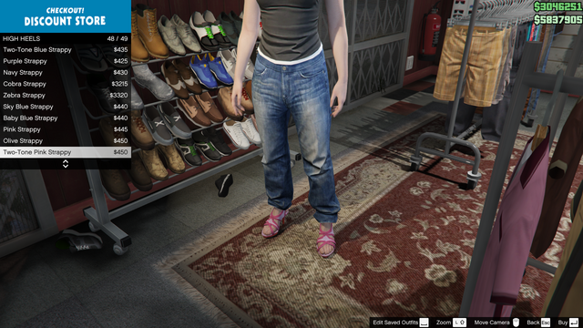 File:FreemodeFemale-HighHeels47-GTAO.png