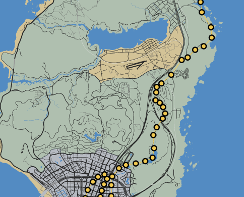 File:GTAO-Dusk Race Map.png