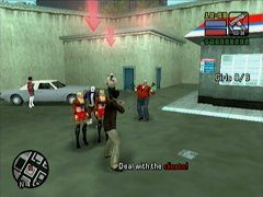File:HoSelecta!-GTALCS.jpg