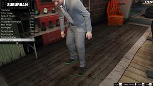 Michael-SuburbanFootwear21-GTAV
