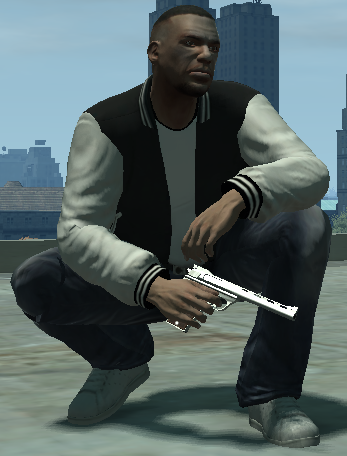 File:Pistol44-TBOGT-player.png