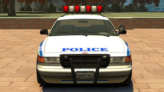 File:PoliceCruiser-GTAIV-Front.png
