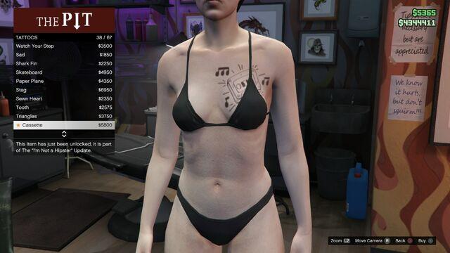 File:Tattoo GTAV-Online Female Torso Cassette.jpg