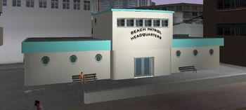 BeachPatrolHeadquarters-GTAVC-exterior