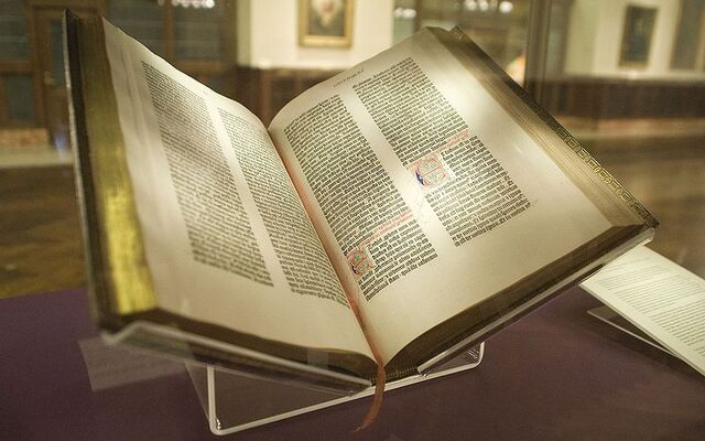 File:Bijbel.jpg