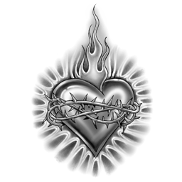 File:BurningHeartReward.png