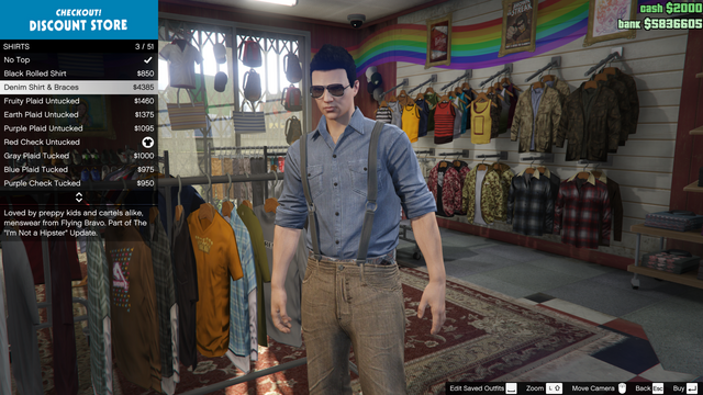 File:FreemodeMale-Shirts2-GTAO.png