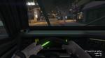 InsurgentPick-Up-GTAO-Dashboard