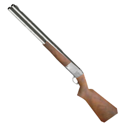 File:PumpActionShotgun-GTALCS.png