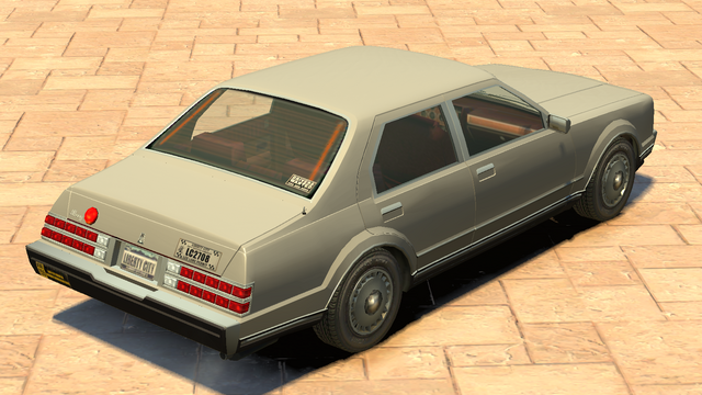 File:Roman'sTaxi-GTAIV-RearQuarter.png