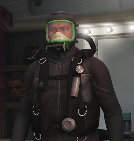 File:Scuba Suit GTAVpc Franklin DirectorMode Masked.png