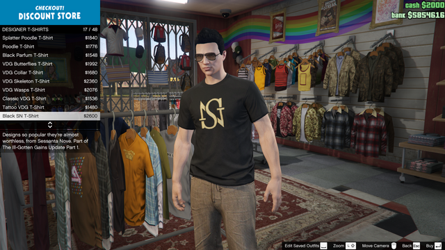 File:FreemodeMale-DesignerTShirts16-GTAO.png