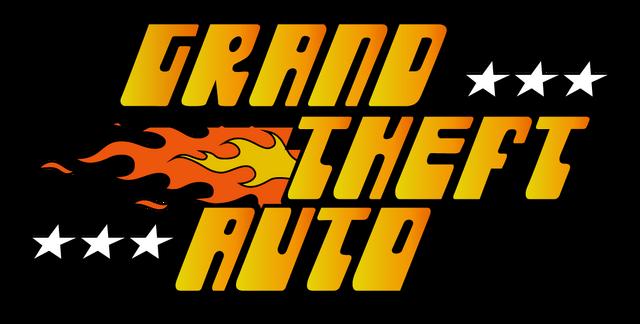 File:GrandTheftAuto-logo.png
