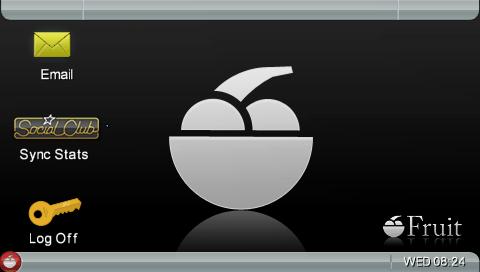 File:IFruit OS CTW.png
