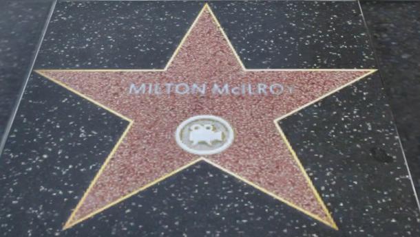 File:MiltonMcIlroy-GTAV-StarWalkofFame.png