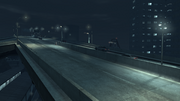 Plumbers-Skyway-Tudor-GTA IV
